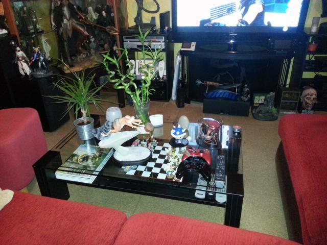 Collection yan67 : Arrivées Jeux PS1(19) et NES  p5 : 07/09/16 20141215_172457_zpsf3a14767