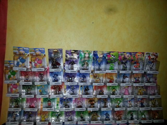Collection yan67 : Arrivées Jeux PS1(19) et NES  p5 : 07/09/16 - Page 3 20150815_175033_zpsbetmbgxv