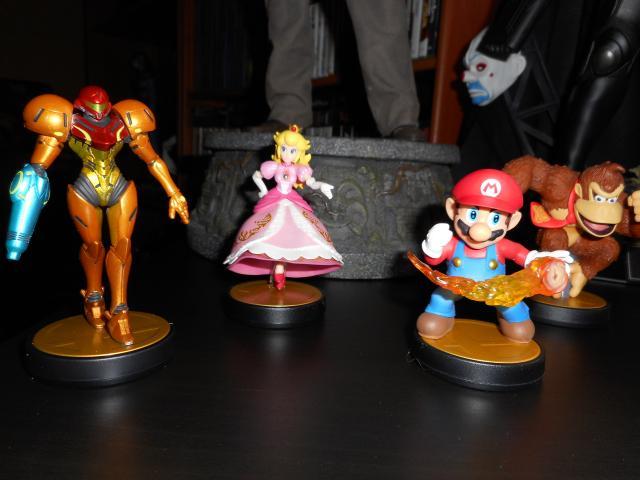 Collection yan67 : Arrivées Jeux PS1(19) et NES  p5 : 07/09/16 DSCN0048_zps604b0ded
