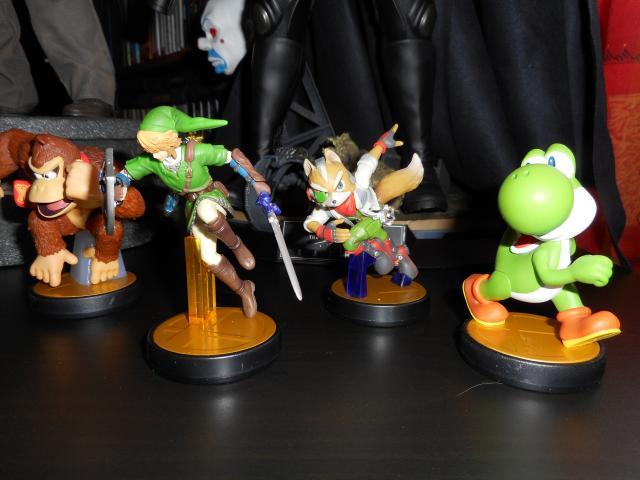 Collection yan67 : Arrivées Jeux PS1(19) et NES  p5 : 07/09/16 DSCN0049_zps37a283f8