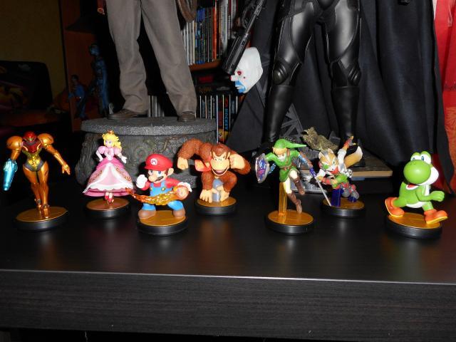 Collection yan67 : Arrivées Jeux PS1(19) et NES  p5 : 07/09/16 DSCN0050_zpsfa716e5e