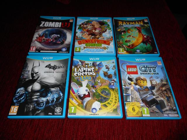 Collection yan67 : Arrivées Jeux PS1(19) et NES  p5 : 07/09/16 DSCN0076_zpsfa2bb4e3