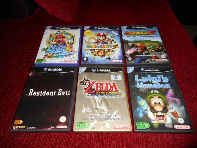 Collection yan67 : Arrivées Jeux PS1(19) et NES  p5 : 07/09/16 DSCN0077_zps486353f1