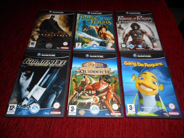Collection yan67 : Arrivées Jeux PS1(19) et NES  p5 : 07/09/16 DSCN0079_zps338f52bb