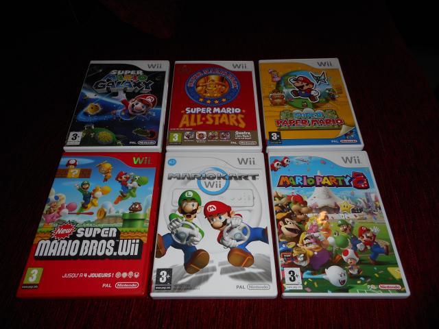 Collection yan67 : Arrivées Jeux PS1(19) et NES  p5 : 07/09/16 DSCN0080_zps927fc02a