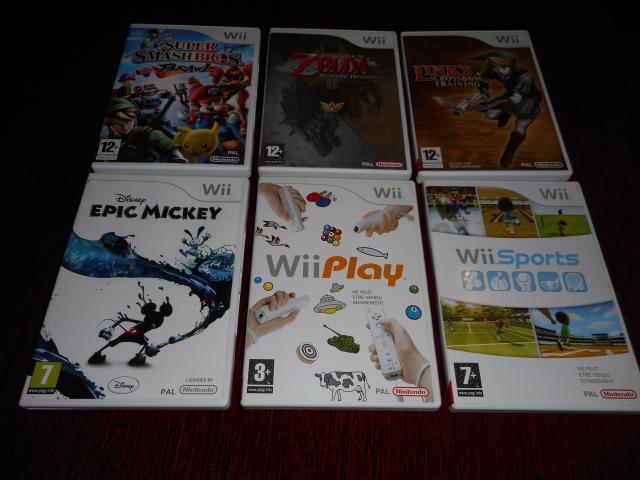 Collection yan67 : Arrivées Jeux PS1(19) et NES  p5 : 07/09/16 DSCN0081_zps030038de