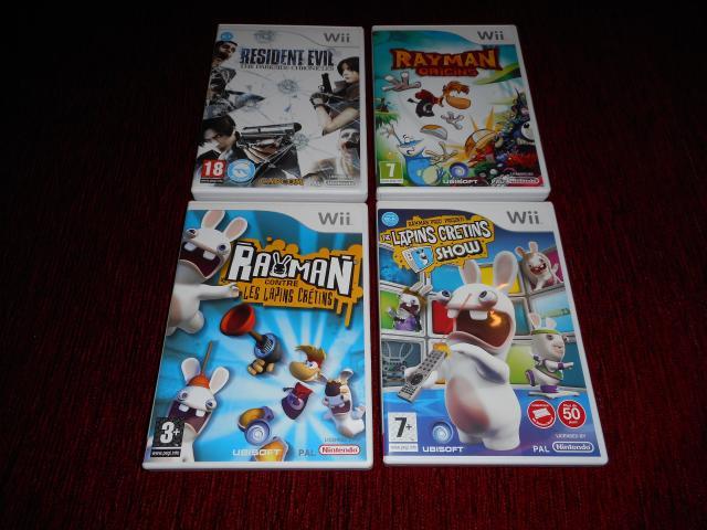 Collection yan67 : Arrivées Jeux PS1(19) et NES  p5 : 07/09/16 DSCN0083_zps28d47cf3