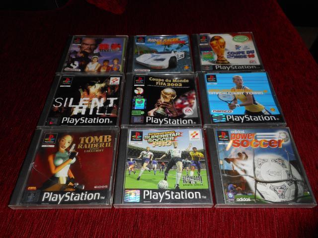 Collection yan67 : Arrivées Jeux PS1(19) et NES  p5 : 07/09/16 DSCN0084_zps617a872b