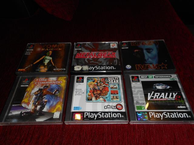 Collection yan67 : Arrivées Jeux PS1(19) et NES  p5 : 07/09/16 DSCN0085_zps54998d73