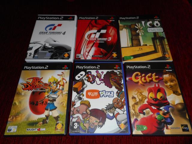 Collection yan67 : Arrivées Jeux PS1(19) et NES  p5 : 07/09/16 DSCN0086_zps08c71d97