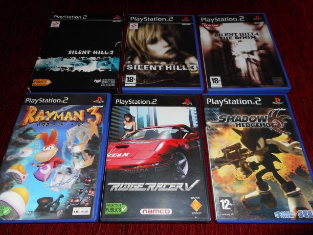 Collection yan67 : Arrivées Jeux PS1(19) et NES  p5 : 07/09/16 DSCN0089_zps9afb8e35