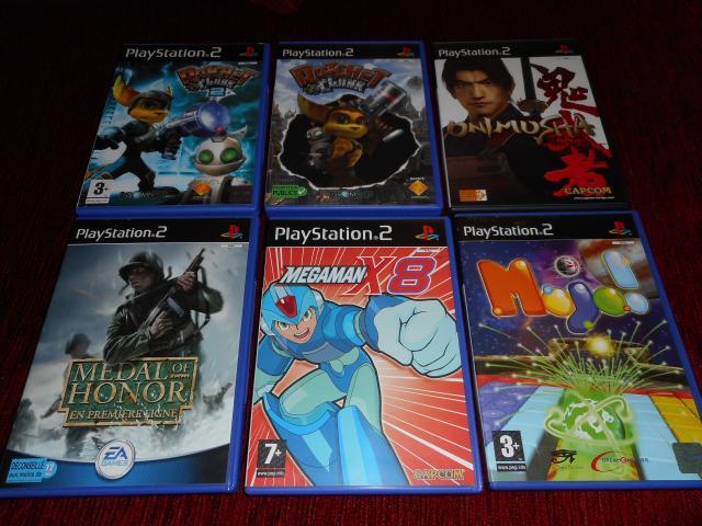 Collection yan67 : Arrivées Jeux PS1(19) et NES  p5 : 07/09/16 DSCN0090_zpsd8598d7e