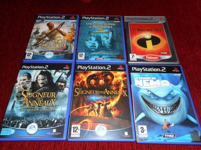 Collection yan67 : Arrivées Jeux PS1(19) et NES  p5 : 07/09/16 DSCN0091_zps3a4ff7de