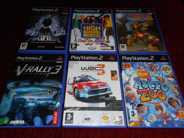 Collection yan67 : Arrivées Jeux PS1(19) et NES  p5 : 07/09/16 DSCN0092_zps4cf0cafb