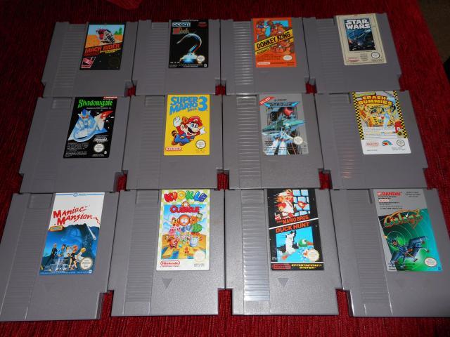 Collection yan67 : Arrivées Jeux PS1(19) et NES  p5 : 07/09/16 DSCN0094_zpsb5fc3519