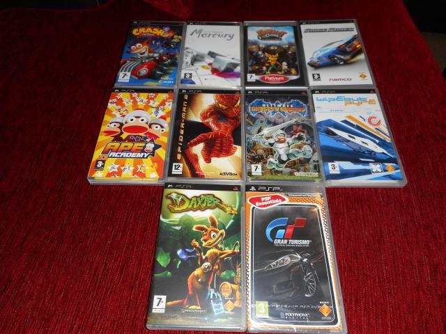 Collection yan67 : Arrivées Jeux PS1(19) et NES  p5 : 07/09/16 DSCN0095_zps8d7b9062