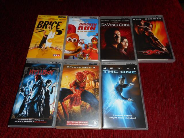 Collection yan67 : Arrivées Jeux PS1(19) et NES  p5 : 07/09/16 DSCN0096_zps16ceb4b1