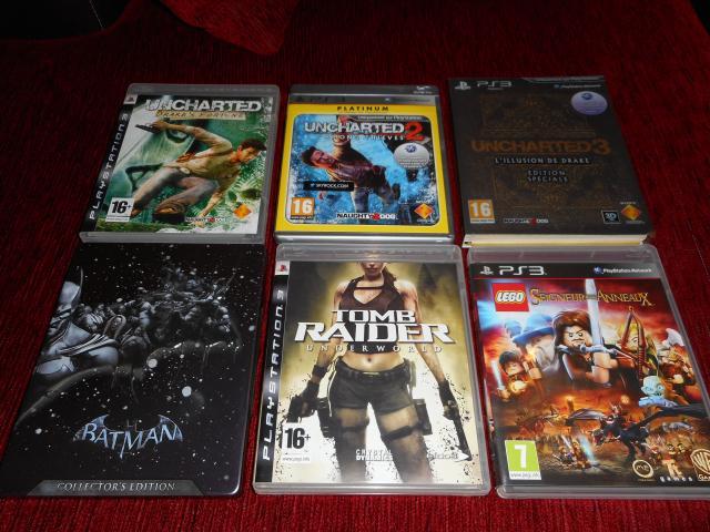 Collection yan67 : Arrivées Jeux PS1(19) et NES  p5 : 07/09/16 DSCN0097_zps87a8ce42