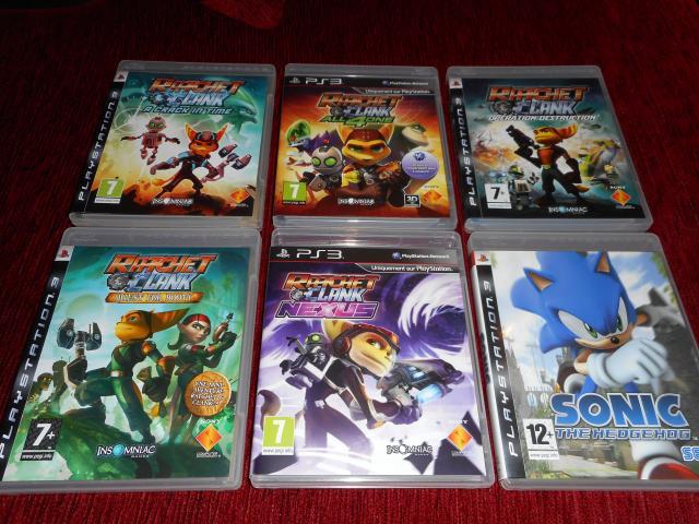 Collection yan67 : Arrivées Jeux PS1(19) et NES  p5 : 07/09/16 DSCN0098_zpsa237dc02