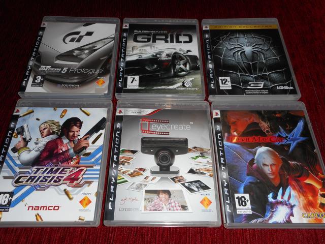 Collection yan67 : Arrivées Jeux PS1(19) et NES  p5 : 07/09/16 DSCN0099_zpsd606f711