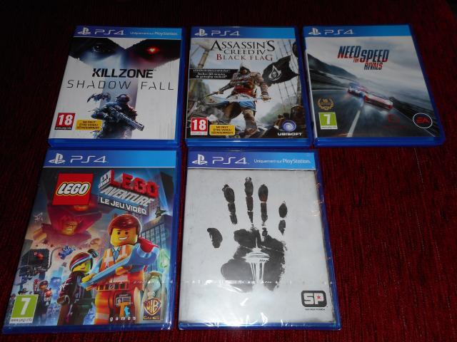 Collection yan67 : Arrivées Jeux PS1(19) et NES  p5 : 07/09/16 DSCN0104_zpseed16f16