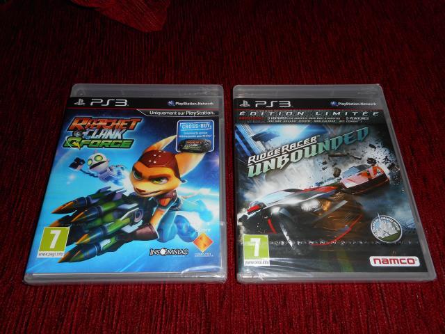 Collection yan67 : Arrivées Jeux PS1(19) et NES  p5 : 07/09/16 DSCN0105_zps8d4e6856