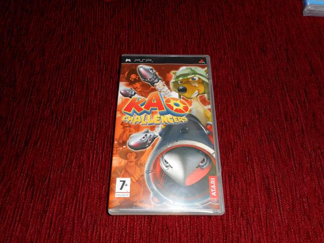 Collection yan67 : Arrivées Jeux PS1(19) et NES  p5 : 07/09/16 DSCN0106_zps9127bda4