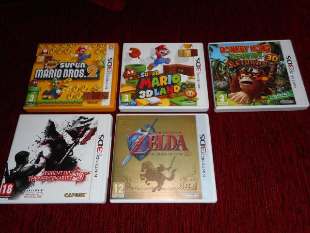 Collection yan67 : Arrivées Jeux PS1(19) et NES  p5 : 07/09/16 DSCN0108_zps0b7f826b