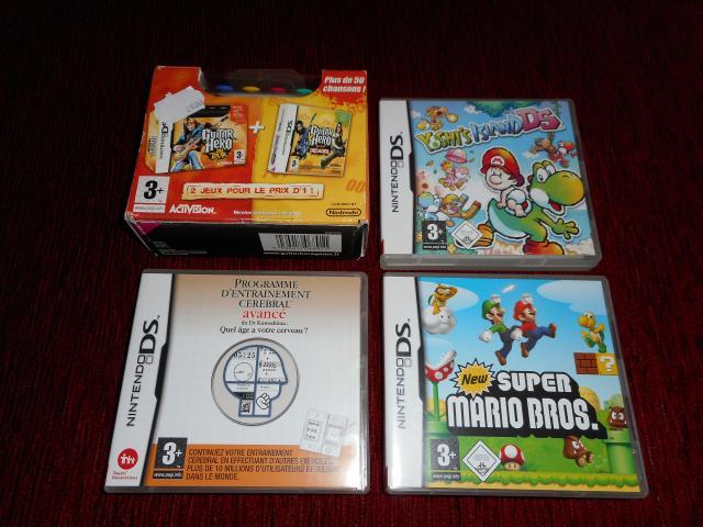 Collection yan67 : Arrivées Jeux PS1(19) et NES  p5 : 07/09/16 DSCN0110_zps8360cbfa