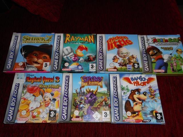 Collection yan67 : Arrivées Jeux PS1(19) et NES  p5 : 07/09/16 DSCN0111_zps405baf4b