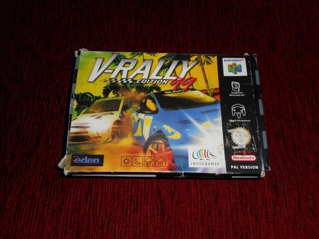 Collection yan67 : Arrivées Jeux PS1(19) et NES  p5 : 07/09/16 DSCN0112_zps490a3c6f