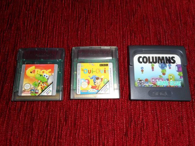 Collection yan67 : Arrivées Jeux PS1(19) et NES  p5 : 07/09/16 DSCN0113_zpsce11d1dc