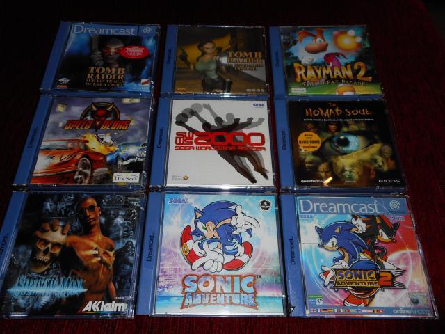 Collection yan67 : Arrivées Jeux PS1(19) et NES  p5 : 07/09/16 DSCN0114_zpsad67713d