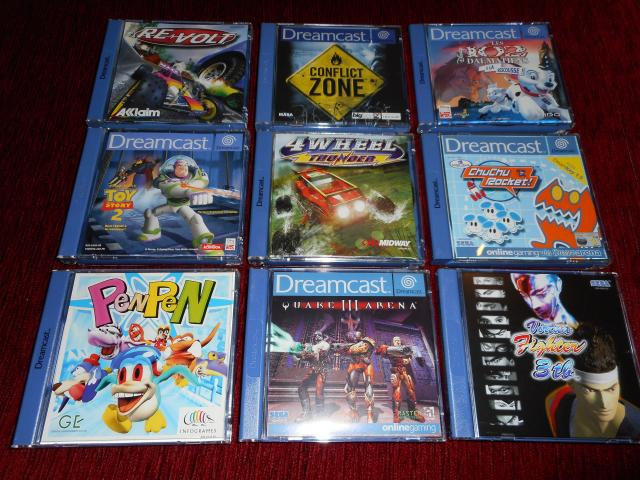 Collection yan67 : Arrivées Jeux PS1(19) et NES  p5 : 07/09/16 DSCN0115_zpsfef454be
