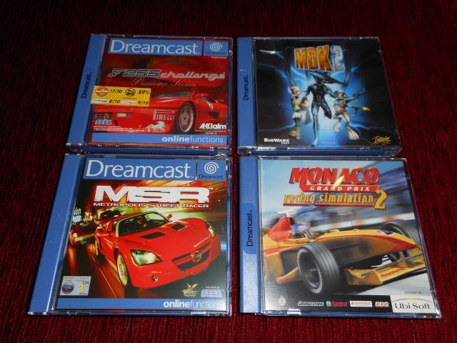 Collection yan67 : Arrivées Jeux PS1(19) et NES  p5 : 07/09/16 DSCN0116_zpsf051fb9d