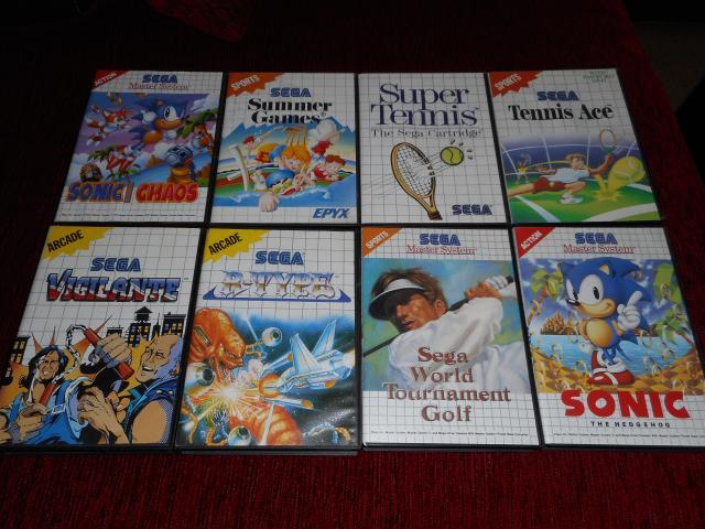 Collection yan67 : Arrivées Jeux PS1(19) et NES  p5 : 07/09/16 DSCN0117_zpsa7c8ab07