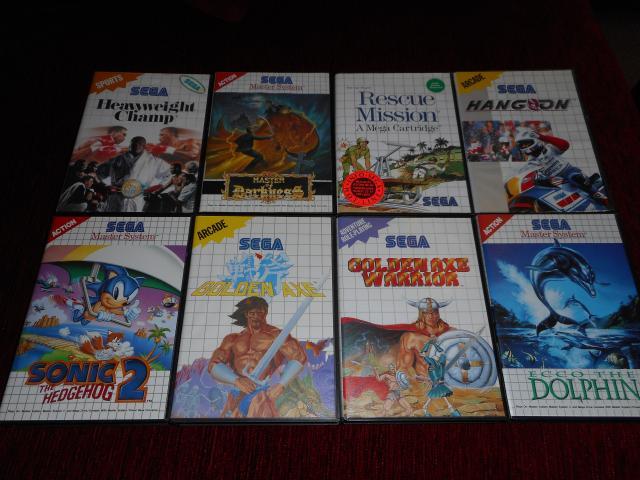 Collection yan67 : Arrivées Jeux PS1(19) et NES  p5 : 07/09/16 DSCN0118_zpsd85abe84