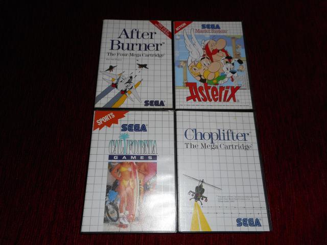 Collection yan67 : Arrivées Jeux PS1(19) et NES  p5 : 07/09/16 DSCN0119_zpsfe193de5