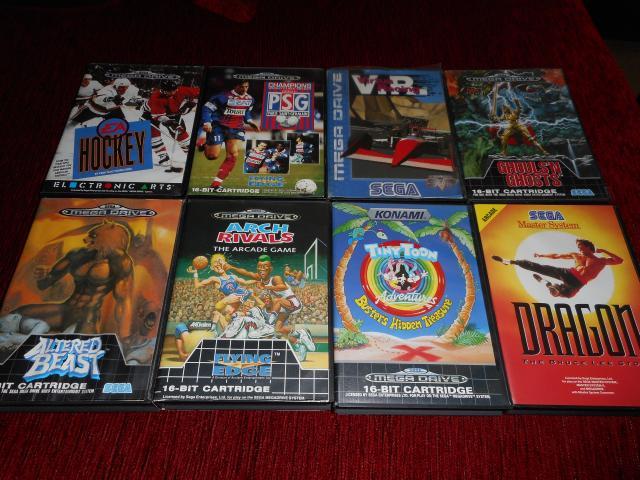 Collection yan67 : Arrivées Jeux PS1(19) et NES  p5 : 07/09/16 DSCN0120_zps58c9eabf