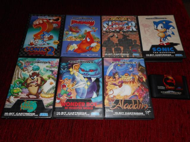 Collection yan67 : Arrivées Jeux PS1(19) et NES  p5 : 07/09/16 DSCN0121_zps9f2cccc2