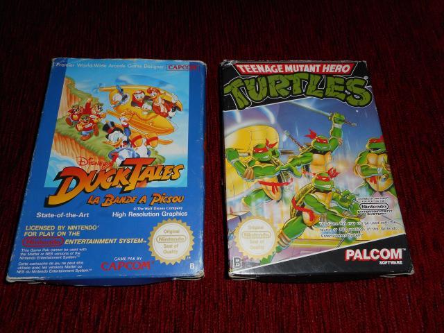Collection yan67 : Arrivées Jeux PS1(19) et NES  p5 : 07/09/16 DSCN0122_zpsd46014d0