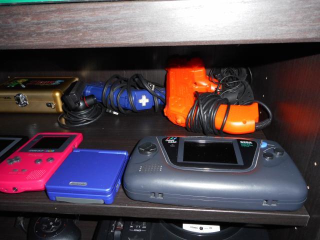 Collection yan67 : Arrivées Jeux PS1(19) et NES  p5 : 07/09/16 DSCN0133_zps77f2c914