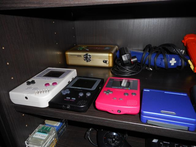 Collection yan67 : Arrivées Jeux PS1(19) et NES  p5 : 07/09/16 DSCN0134_zps267a3045