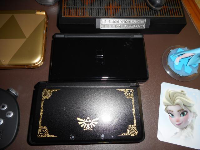 Collection yan67 : Arrivées Jeux PS1(19) et NES  p5 : 07/09/16 DSCN0136_zpsc29822e4