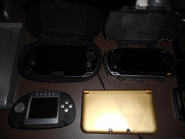 Collection yan67 : Arrivées Jeux PS1(19) et NES  p5 : 07/09/16 DSCN0137_zpsf8ece43f