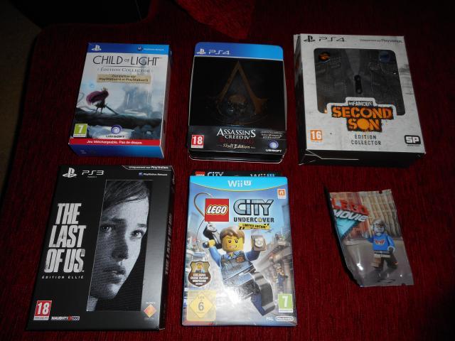 Collection yan67 : Arrivées Jeux PS1(19) et NES  p5 : 07/09/16 DSCN0138_zps98e795ee