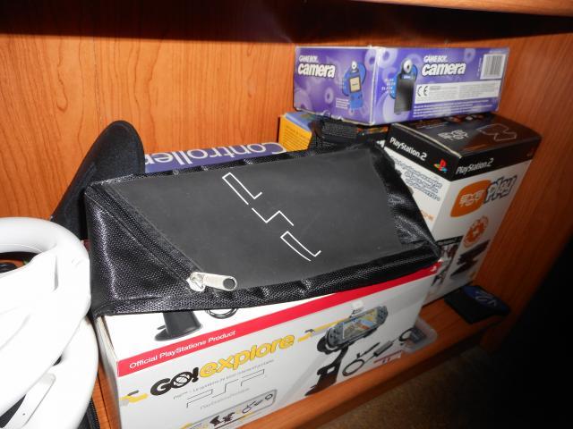 Collection yan67 : Arrivées Jeux PS1(19) et NES  p5 : 07/09/16 DSCN0142_zps94f7f52d