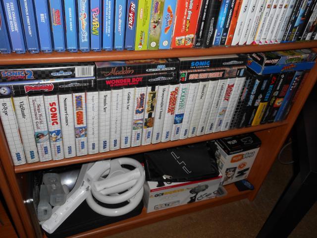 Collection yan67 : Arrivées Jeux PS1(19) et NES  p5 : 07/09/16 DSCN0145_zps9352e618