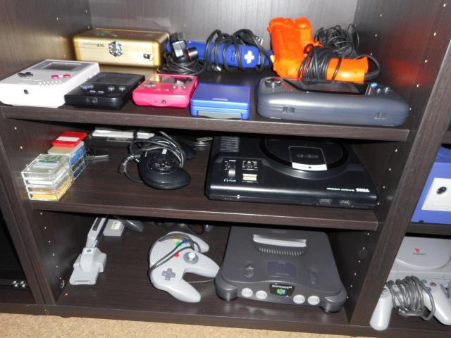 Collection yan67 : Arrivées Jeux PS1(19) et NES  p5 : 07/09/16 DSCN0146_zpse060b1a0
