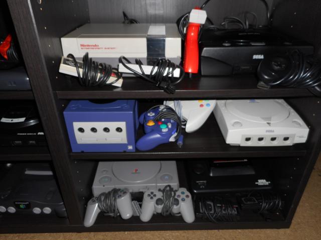 Collection yan67 : Arrivées Jeux PS1(19) et NES  p5 : 07/09/16 DSCN0147_zps4271f575